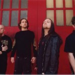 Element Eighty : Debut CD Showcases Heaviest Liquid Metal