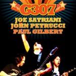 2007 G3 Tour