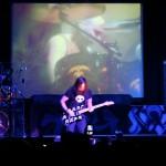 Queensryche : Mindcrime II Tour Photos : Dec 2, 2006