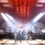 AC/DC : You Shook Me All Night Long Video