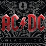 AC/DC Tickets On Sale Now