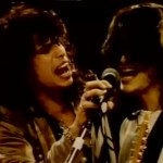 Aerosmith : Dream On Video
