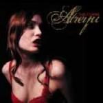 Atreyu : The Curse