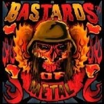 Bastards of Metal