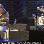 Derek Trucks Interview : May 14, 2006