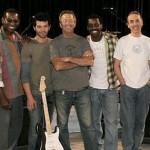 Eric Clapton Concert Reviews : Summer 2006 Tour