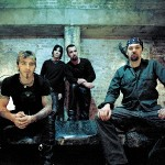 Godsmack Rocks the Road and The Other Side