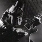 Guns N' Roses : Sweet Child O' Mine Video