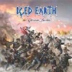 Iced Earth : The Glorious Burden