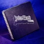 Judas Priest : Metalogy