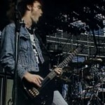 Metallica : For Whom The Bell Tolls (Featuring Cliff Burton)
