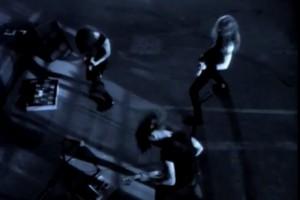 Metallica : One Video