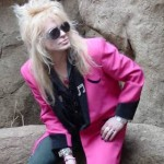 Hanoi Rocks : Michael Monroe SXSW Interview – Mar 20, 2004