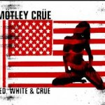 New Motley Crue Tour Dates Added