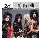 "New Motley Crue Songs : ""Dr. Feelgood Meets Shout"""