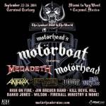 motorboat_2014_w640