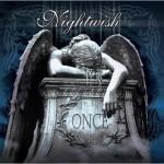 Nightwish : Once