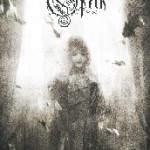 Opeth : Lamentations – Live at Shepherd's Bush Empire 2003