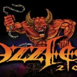 Ozzfest 2004 Lineup and Tour Dates