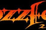 Ozzfest 2005 Lineup and Tour Dates