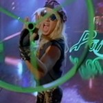 Poison : Nothin' But A Good Time Video