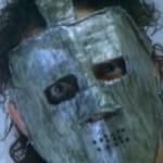 Quiet Riot : Metal Health (Bang Your Head) Video