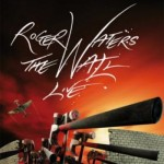 Roger Waters Tickets : Toyota Center : Houston, TX May 1, 2012