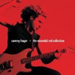 Sammy Hagar : The Essential Red Collection