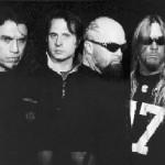 Slayer Headlines Jagermeister Music Tour