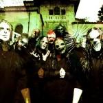 Slipknot : Vol. 3 : The Subliminal Verses