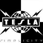 Tesla New Album : Simplicty