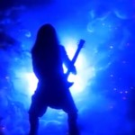 Trans-Siberian Orchestra : Christmas Eve Sarajevo 12/24 Video