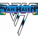 Van Halen Tickets : Tacoma Dome : Tacoma, WA May 5, 2012