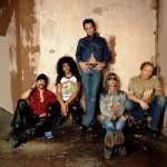 Velvet Revolver : STP + GNR = Record Deal