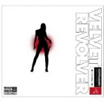 Velvet Revolver : Contraband Debuts at Number One