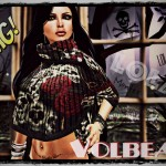 Volbeat : Lola Montez Video
