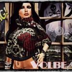 Volbeat : Lola Montez Video