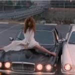 Whitesnake : Here I Go Again Video