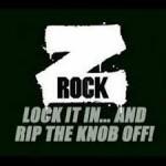 Z-Rock 1000