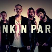 Linikin Park