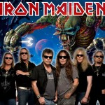 Iron Maiden Retrospective