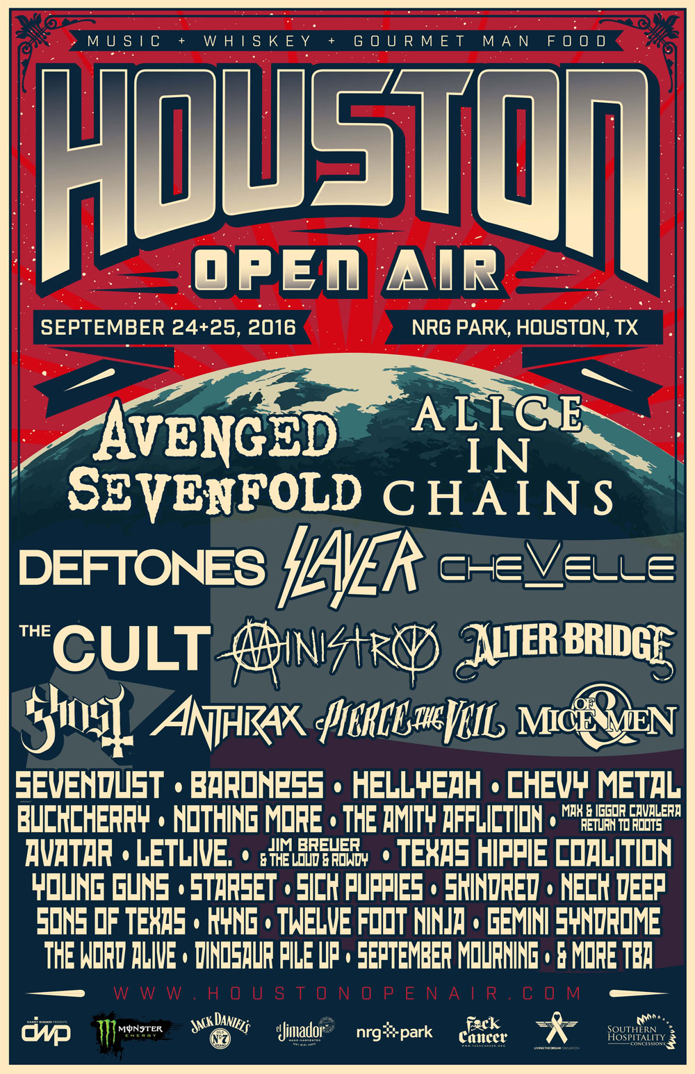Houston-Open-Air-Lineup-Lineup-2016