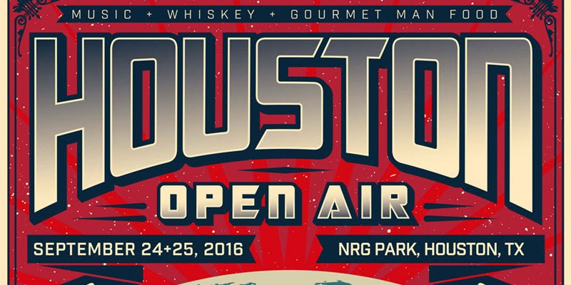 Statement From Danny Wimmer Presents Regarding Houston Open Air