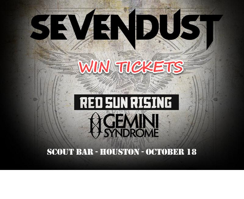 sevendust-red-sun-rising