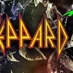 Def Leppard – Poison – Tesla 2017 Tour