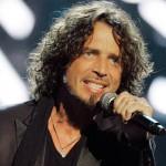 RIP Chris Cornell 1964-2017