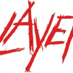 Slayer : Tonight Show July 27