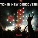 Bitchin New Discoveries