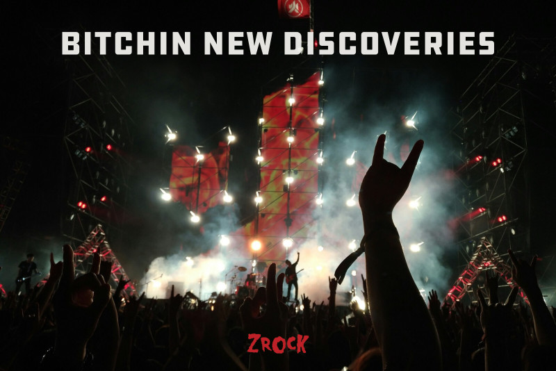 bitchin-new-discoveries