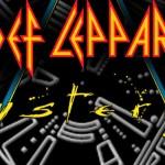 Def Leppard : Hysteria 30